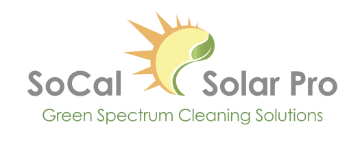 Solar Panel Cleaning and Bird Deterrent in Southern California